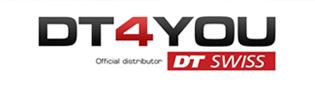 DT4you.com